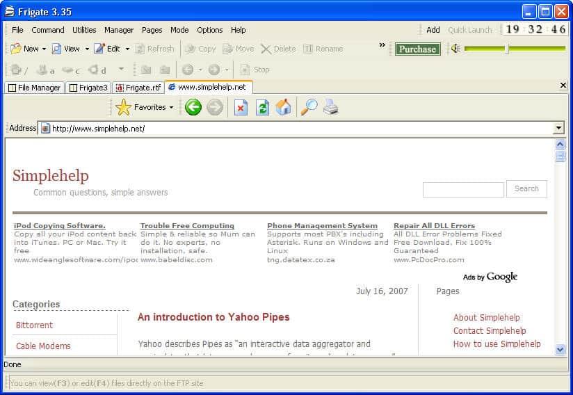 installshield data2 cab roomscriseinstallshield data2 cab installshield data2 cab
