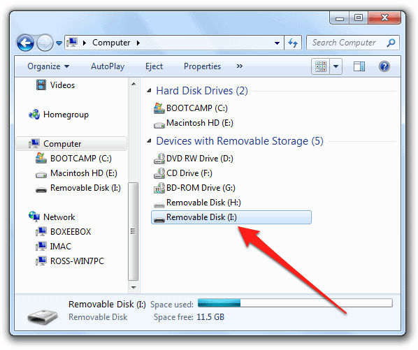 How to create image file from sd card - downgrade image resolution