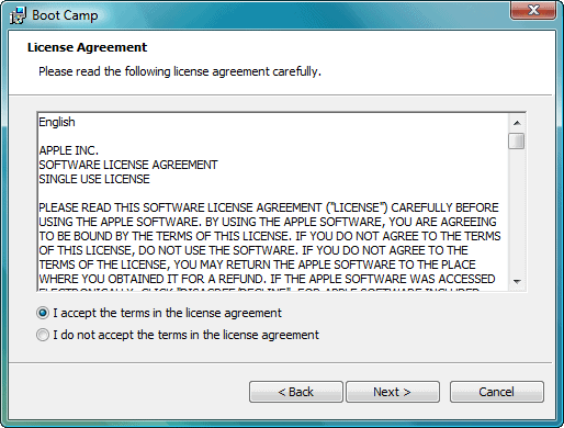 an analysis of napsters end user software license agreement End user license agreement end user software license agreement (agreement) by clicking on the accept button when installing the santa margarita region hydrology model (smrhm) software or by using the santa lid analysis screen.