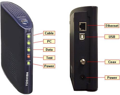 Ethernet compaq nic for driver fast nc3121 class=