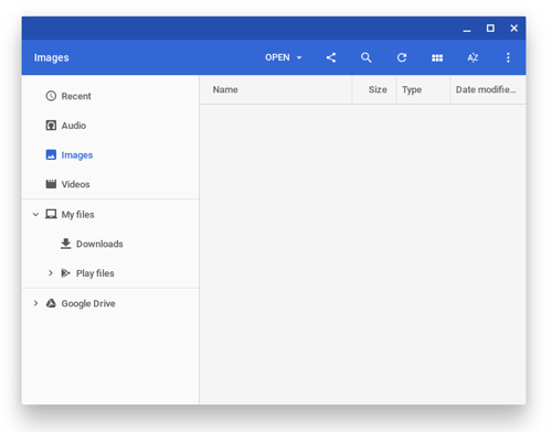 How to Add Dropbox To Your Chromebook
