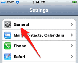 How to delete apps from your iPod Touch, iPhone or iPad