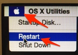 mac os how to delete partition