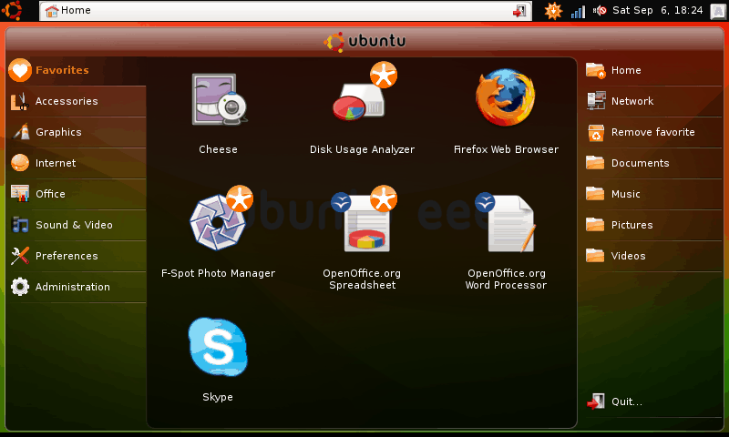 how to find ubuntu version