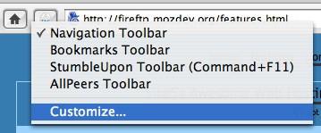 fireftp a firefox ftp client
