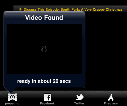 how to play flash player videos on ipad