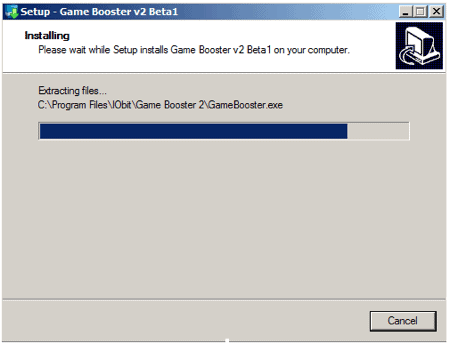 download game booster 2.0 full version