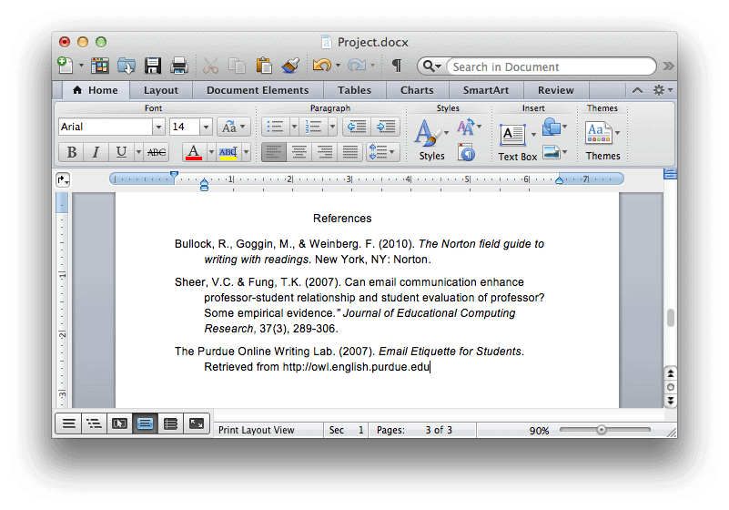 how to open mac word documents in windows
