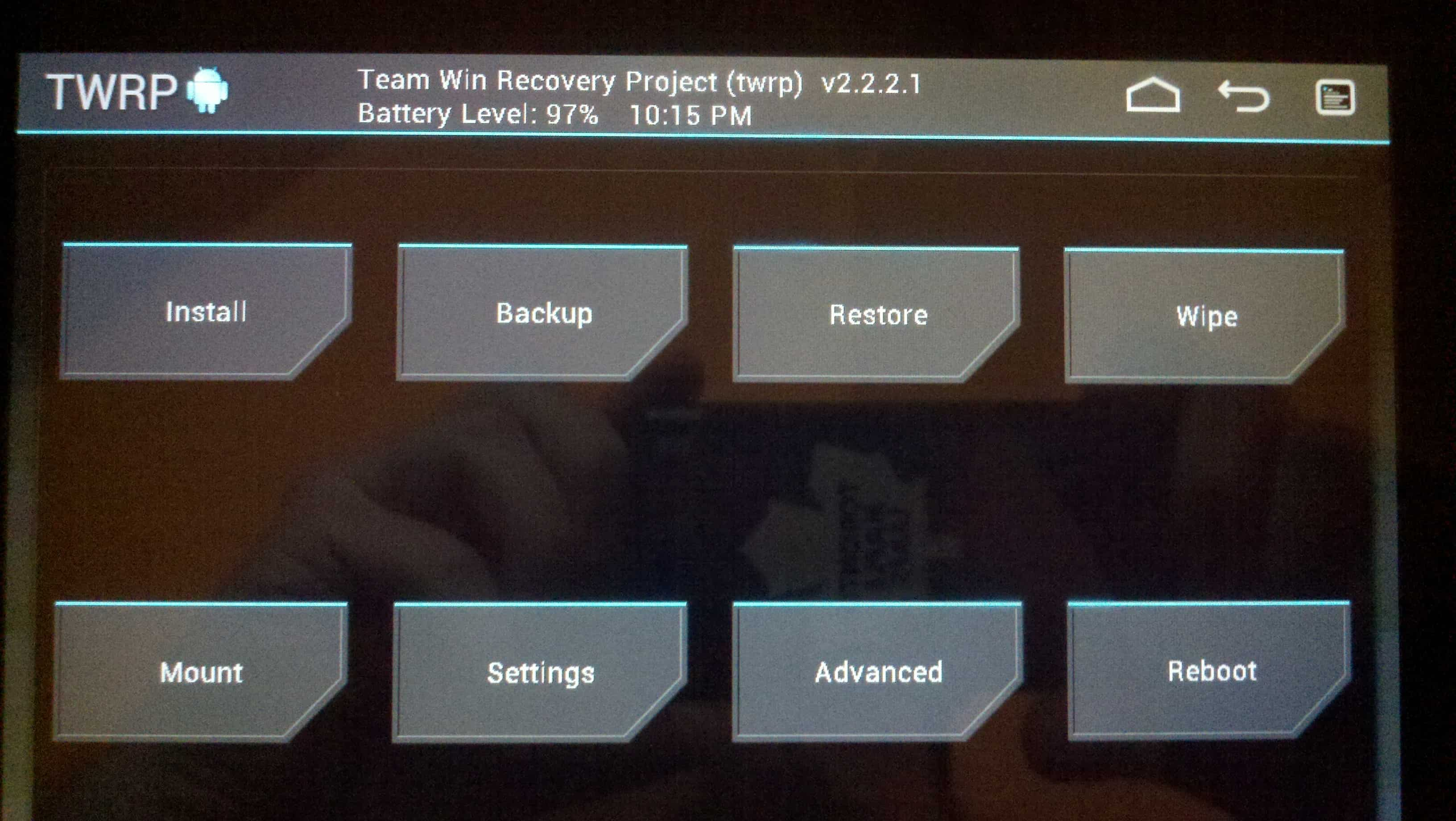 Installing Android on Your Kindle Fire: The Complete Walkthrough