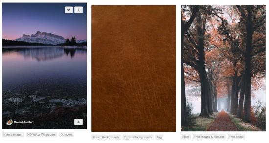 iphone wallpapers on unsplash