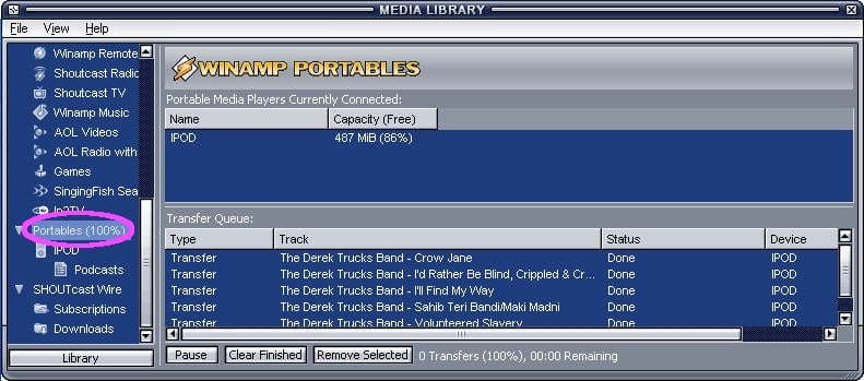 129kb 10 alternatives to itunes for managing your ipod simple help
