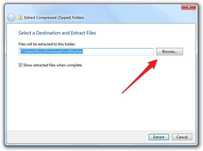 how to create a button click new window javafx