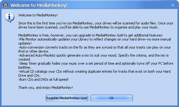 How to use MediaMonkey to manage your iPod