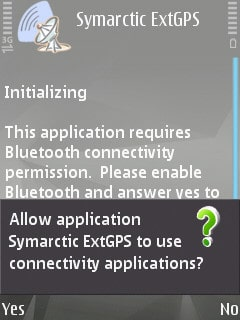how to know if my laptop has bluetooth