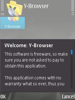 y browser 3rded 088 3.sis