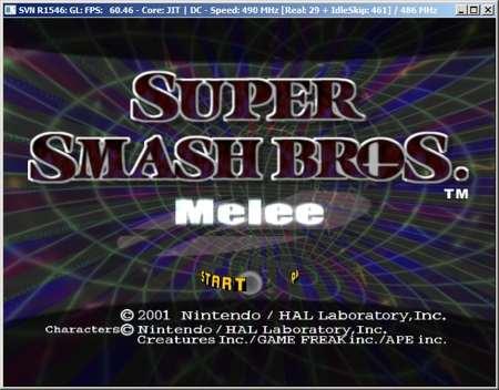 emulate Nintendo Wii games for Windows
