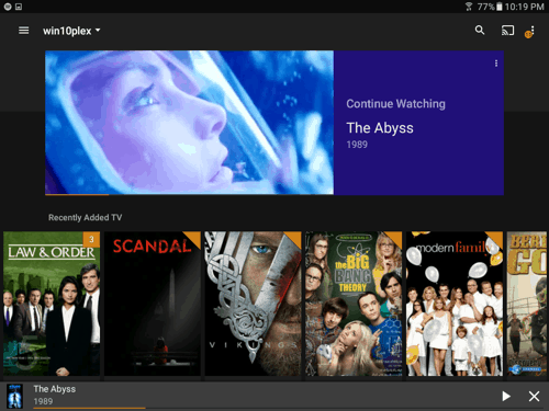 The Complete Guide to Setting Up Plex in Windows