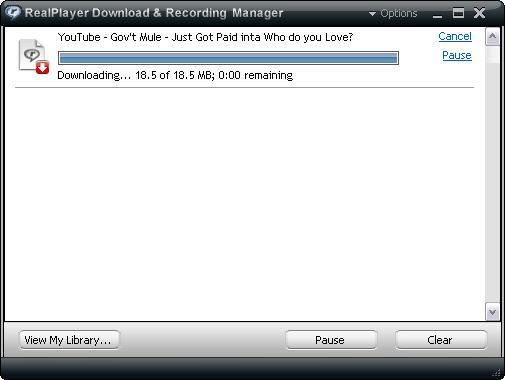Free download manager звантажити безкоштовно - free.