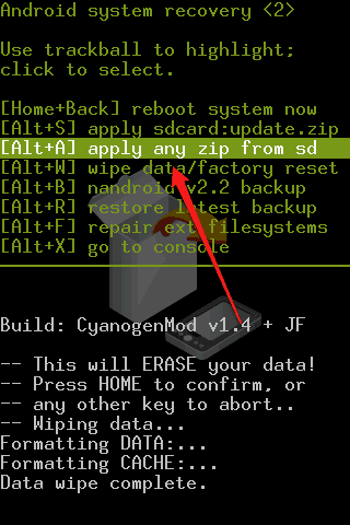 The complete step-by-step guide to rooting your Android phone