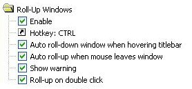 shellenhancer for windows