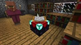 Fondo de escritorio de Minecraft # 4