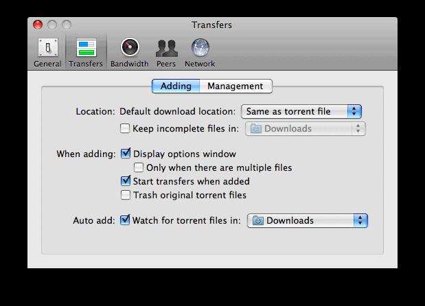 torrenteditor download