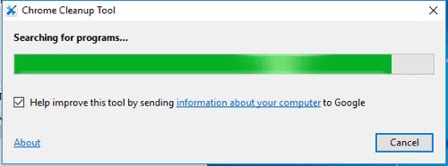 How to Fix Google Chrome if it Crashes or Won't Start