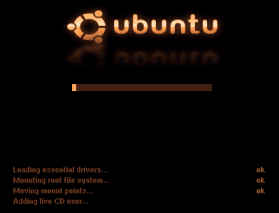 Ubuntu in Parallels for OS X