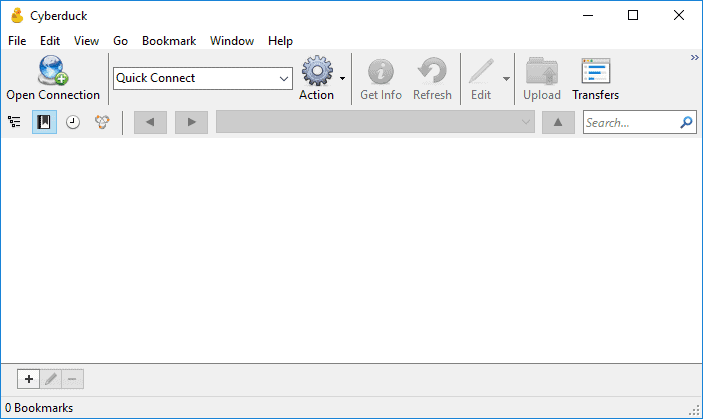 How to Upload to Dropbox Without Syncing