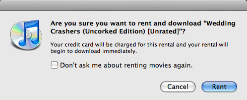 How to purchase US iTunes content in Canada