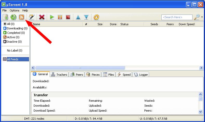 Telecharger Outlook 2007 Gratuit Pour Windows 7