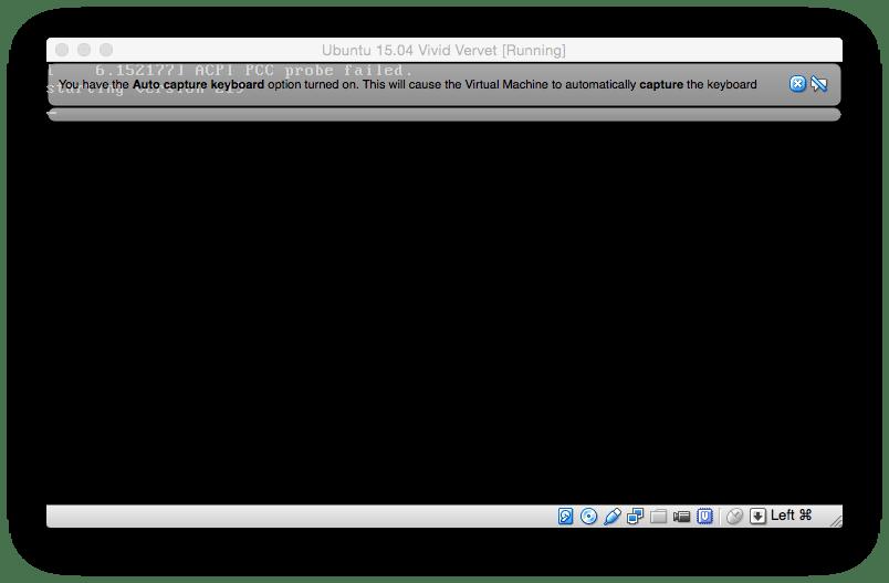 How to Install Ubuntu on Your Mac Using VirtualBox
