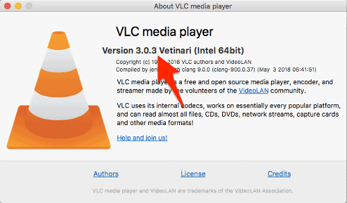 "How to Fix VLC from ""Stuttering"" After Pausing"