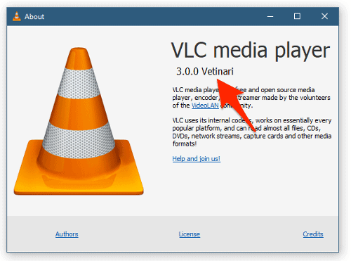 """How to Fix VLC from """"Stuttering"""" After Pausing"""