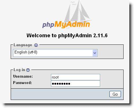 how to know mysql password in windows