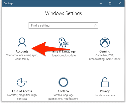 How to Stop Apps From Starting Automatically in Windows 10