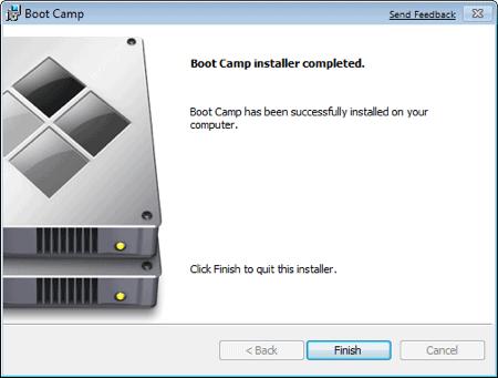 bluetooth driver windows 7 64 bit boot camp
