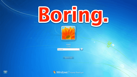 how to change language in windows 7 home premium