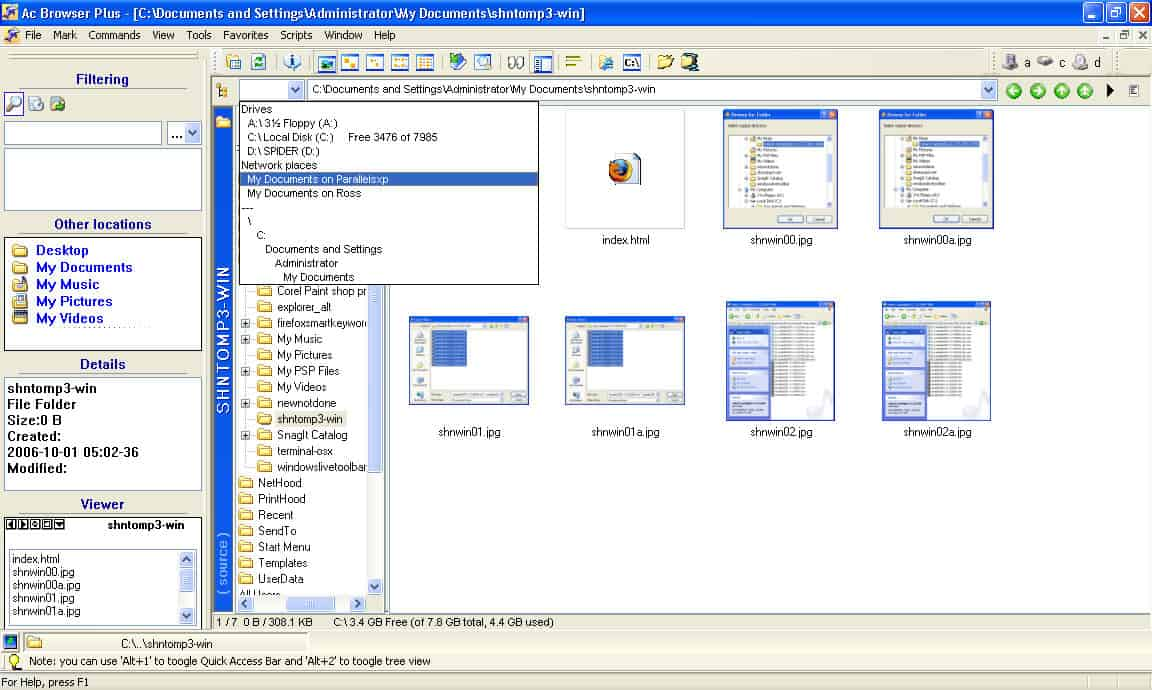 Read more on windows 7 file explorer crashing constantly mostly in
