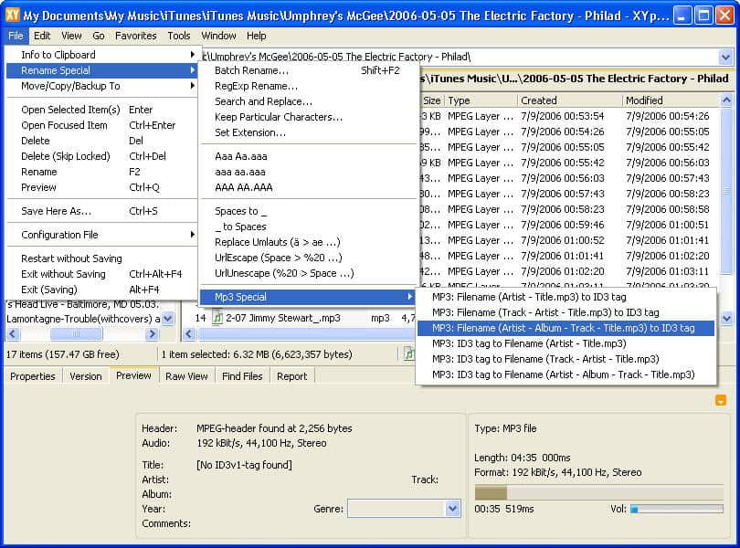 how to make directory opus the default windows explorer