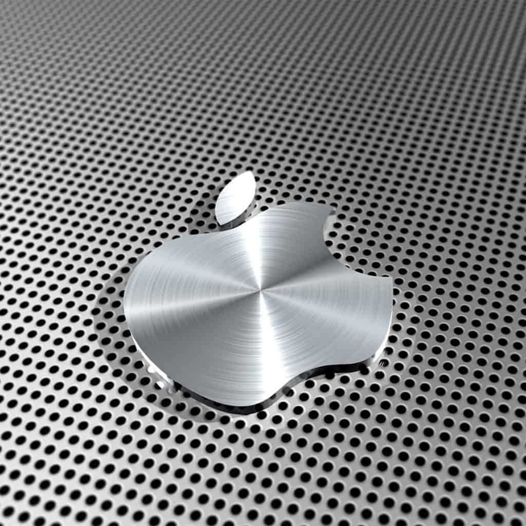 50 Cool Ipad Mini Wallpapers Simple Help