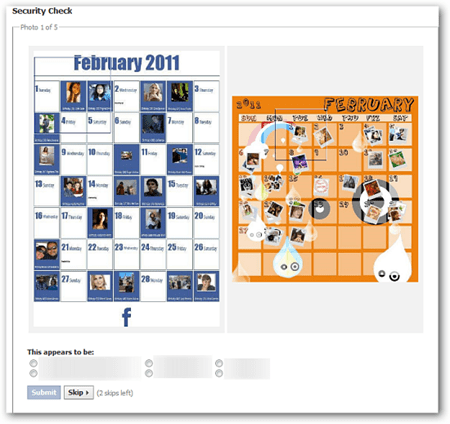 sshot-2011-01-09-[15-39-14]