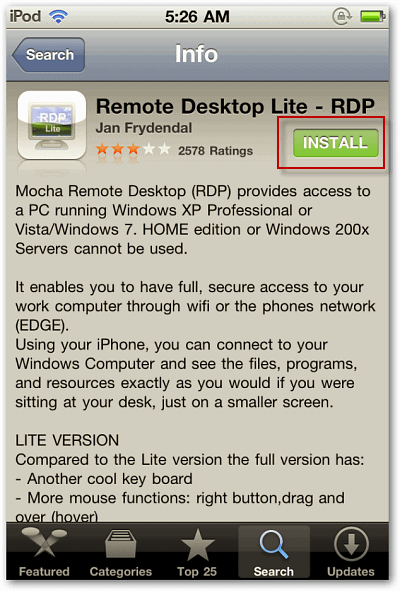 Remote Utilities 6 With Crack Full Version PirateCity NET