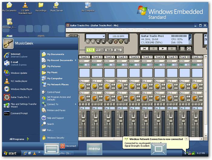 how to use microsoft remote desktop ipad