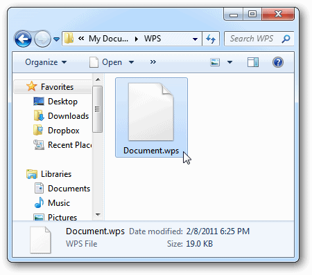 open pdf in word without converting