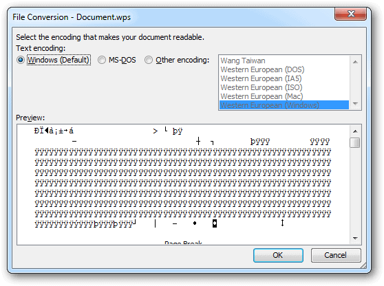 file wps