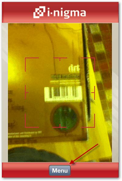 sshot-2011-02-17- [18-28-09]