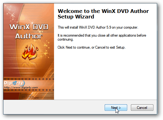 how to play dvd rip
