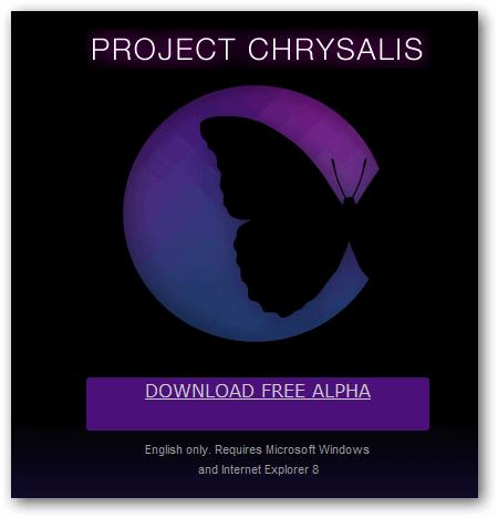 bittorrent free download for windows 8