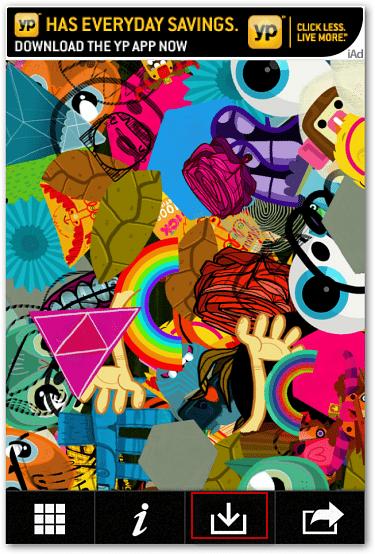 sshot-2011-03-16-[01-01-29]